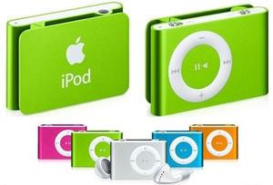 Ipod_shuffle_new_colors_1