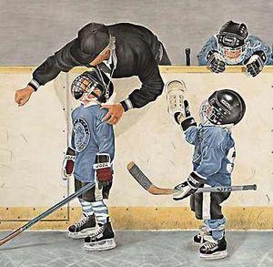 Hockey_kids