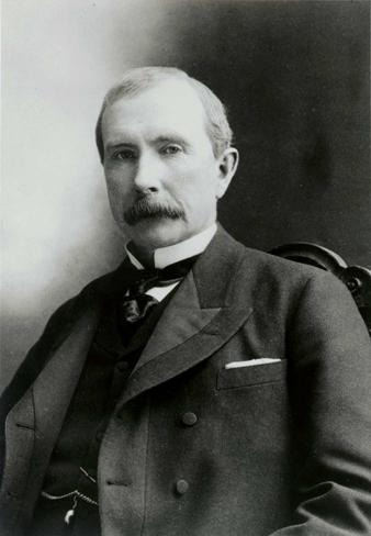 John_D__Rockefeller_1885