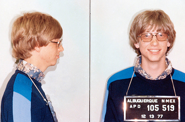 Young_Bill_Gates_3