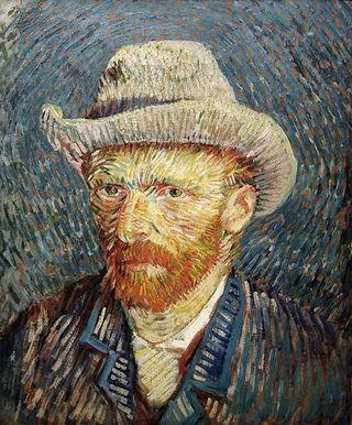 Van Gogh 02