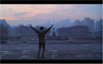 Rocky Balboa_RKYI
