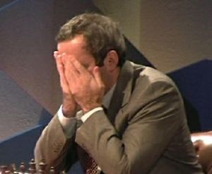 Kasparov_excampeon