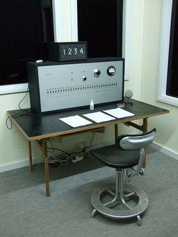 Milgram Experiment4