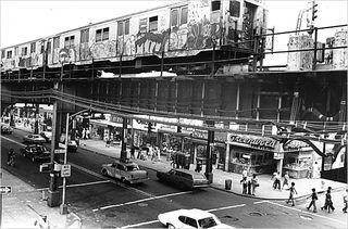 Metro de NY02