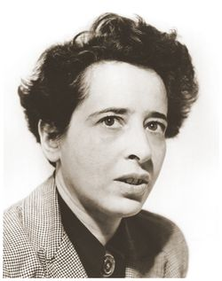 Hannah_Arendt_by_Fred_Stein_2