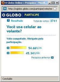 Enquete_Celular