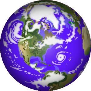Planet_earth_dan_gerhard