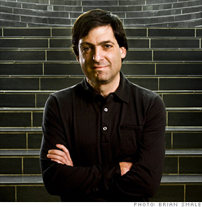 Dan Ariely2