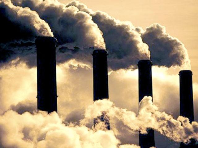 Poluição3