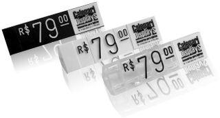 Etiqueta de Preço2