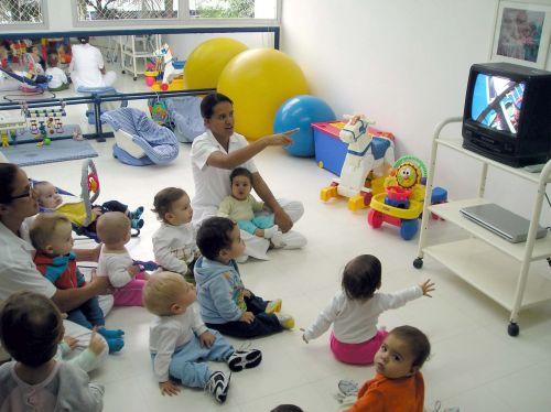 Tv_bebes