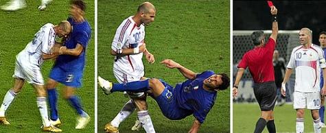 Zidane_and_Materazzi