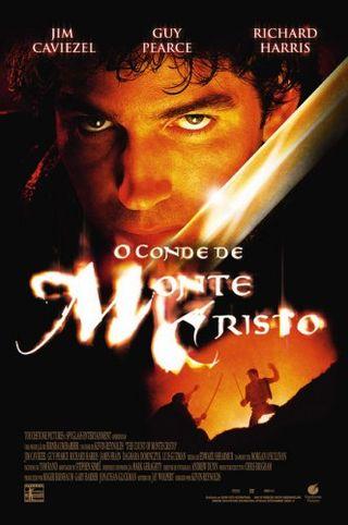 Conde-de-monte-cristo-2002-poster02