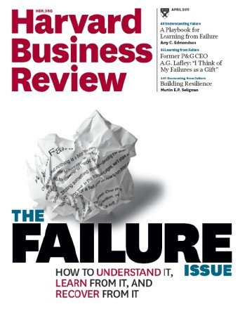Harvard_business_review_2011_04