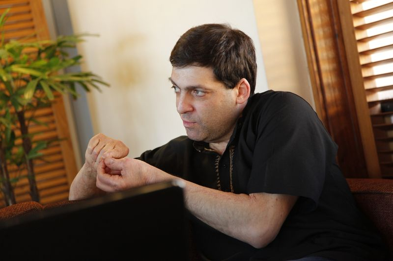 Dan Ariely 03_small