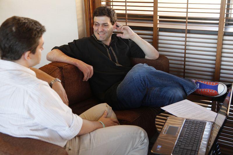 Dan Ariely 07_small
