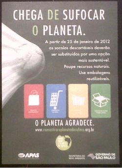 Sacolas plásticas 03