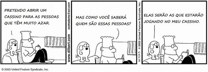 Dilbert_Azar