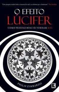 Efeito Lucifer