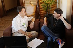 Dan Ariely 08_small