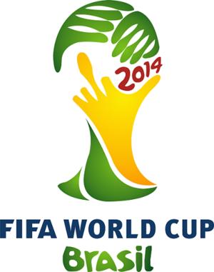 Brasil2014_2