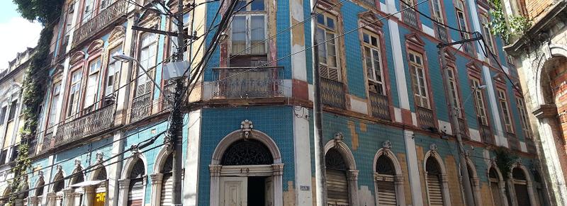 Belém_Casarões_2b