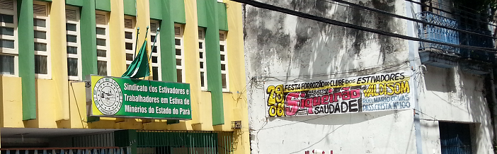 Belém_Sindicato2b