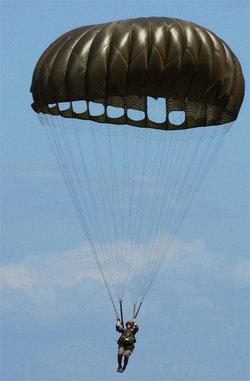 Paratrooper_2